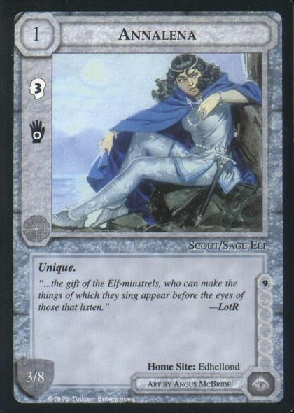 Buy lidless eye player guide (middle-earth, ccg (meccg) support.